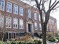 Hugh R. O'Donnell Elementary School (1).jpg