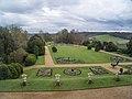 Hughenden Manor (7076296375).jpg