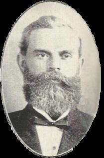 Hugo Kranz