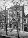 huis renswoude - delft - 20052435 - rce