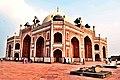 Humayun's Tomb AG075.jpg