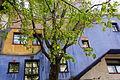 Hundertwasser (4528450260).jpg