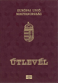 Visa requirements for hungarian citizens wikipedia visa requirements for hungarian citizens stopboris Choice Image