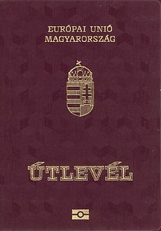Hungarian Passport Cover.jpg