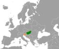 Hungary Slovenia Locator.png