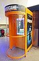 Hurricane simulator.jpg