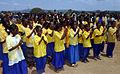 Hurso Ethiopia choir 2003.jpg