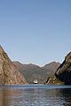 Hurtigruta 01.jpg