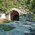 Huwei Fort 滬尾砲台 - panoramio.jpg