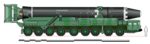 Hwasong-15 con transporte.png