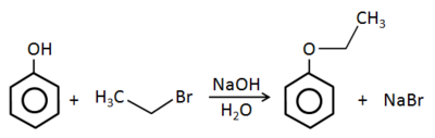Hydrolysis of Hydroxyl on Phenol.png