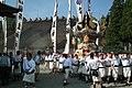 Hyozu-jinja 兵主神社例祭(西脇市黒田庄町岡) DSCF1041.jpg