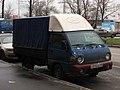 Hyundai Porter (39525512092).jpg
