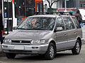 Hyundai Santamo 2.0 DLX 2001 (14992331563).jpg