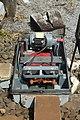 I20 149 Schnellläuferantrieb S700, Kontaktseite.jpg