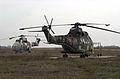 IAR-330L-Romania-2003.jpg