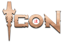 ICON BLACKPOOL LOGO PNG.png