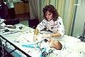 ICU nurse cares for infant.jpg