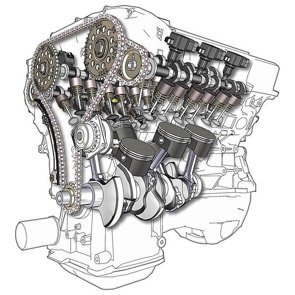File:IC engine.JPG