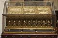 ID2043-0004-0-Brussel, Sint-Niklaaskerk-PM 50744.jpg