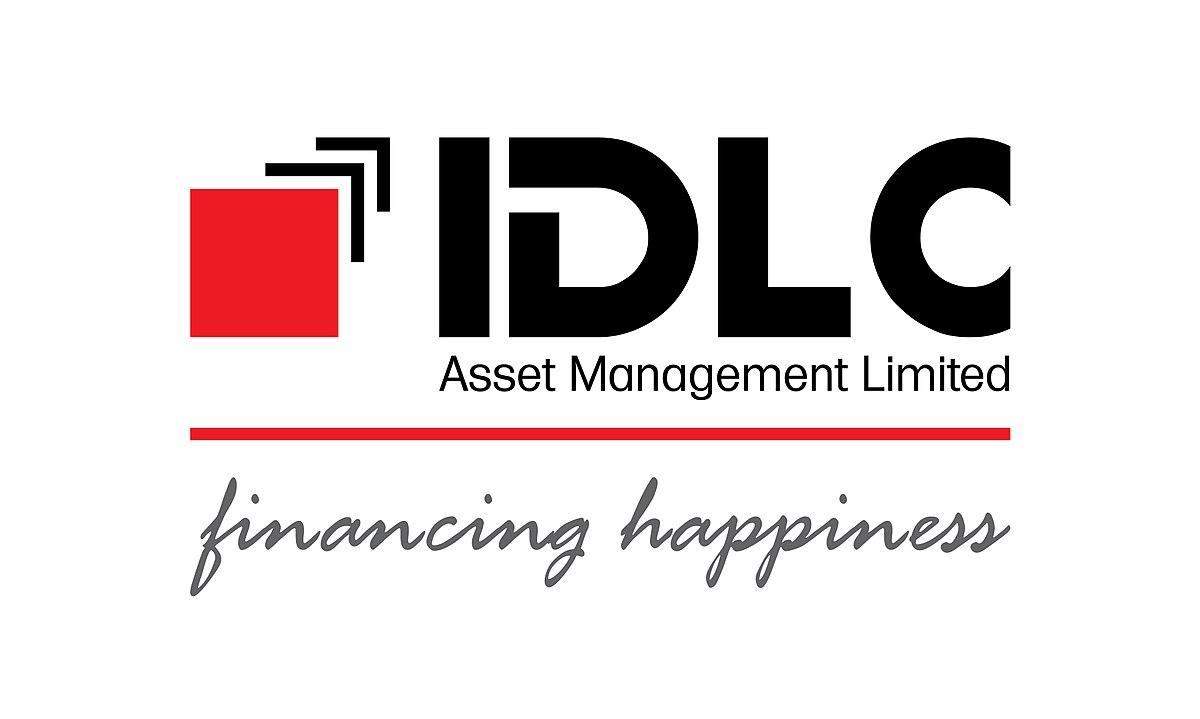 idlc asset management limited