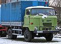 IFA L60 2.jpg