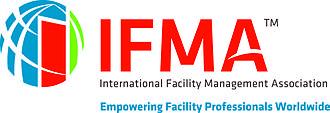 International Facility Management Association - Image: IFMA logo
