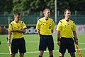 IF Brommapojkarna-Malmö FF - 2014-07-06 17-28-42 (7252).jpg
