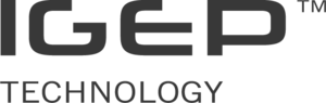 IGEPv2 - Image: IGEP technology platform logo