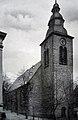 IMG 2651-Witten-Johanniskirche-Suedwest-1894.jpg