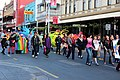 IMG 4763 Pride March Adelaide (10757165636).jpg