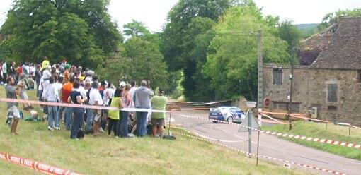 IMG Rallye Côte Chalonnaise.JPG