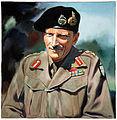 INF3-80 General Sir Bernard Montgomery.jpg