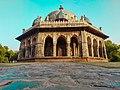 ISA Khan Tomb.jpeg.jpg
