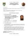 ISN 00039, Ali Hamza Ahmed Suleiman al-Bahlul's Guantanamo detainee assessment.pdf