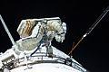 ISS-36 EVA-5 (a) Alexander Misurkin.jpg