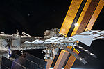 ISS-42 EVA-3 (l) Terry Virts.jpg