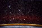 ISS-42 Starry Night.jpg