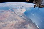 ISS-44 Sinai Peninsula.jpg