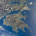 ISS039-E-3505 - View of Greece.jpg