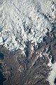 ISS052-E-20814 - View of Peru.jpg
