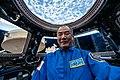 ISS064E049111 - Soichi Noguchi inside the Cupola.jpg