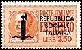ITA 1944 MiNr0649 mt B002.jpg