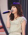 IU at Angel Price Music Festival, 17 April 2011 01.jpg