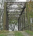 "I Found Another ""Lost"" Bridge (2033881545).jpg"