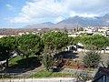 I gardini pubblici di Collepardo - panoramio.jpg