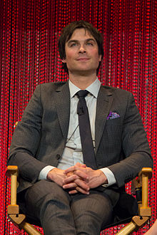 Ian Somerhalder at PaleyFest 2014.jpg