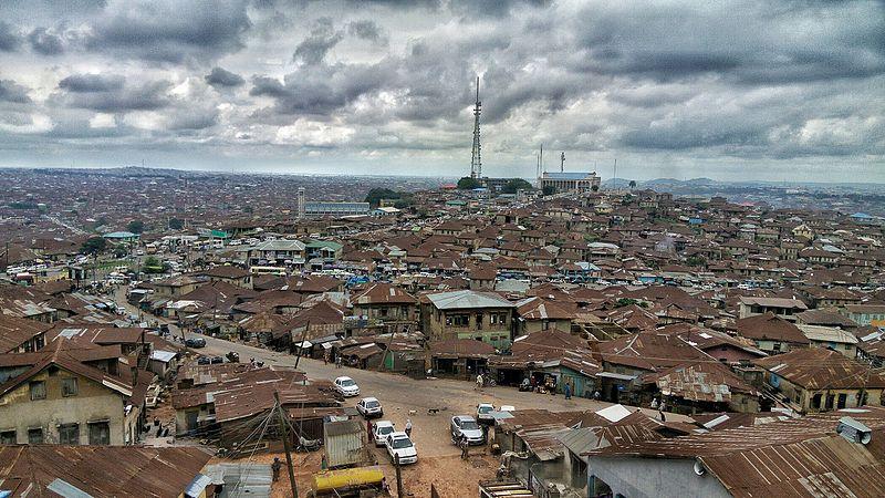 File:Ibadan skyline roof top.jpg