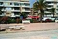 Ibiza - July 2000 - P0000783.JPG