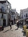 Ibiza - panoramio - anibal amaro (10).jpg